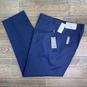Michael Kors MacArthur AirSoft Stretch Dress Pants